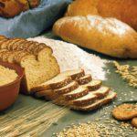 Dieta sin gluten para celíacos - HeelProbiotics - HeelEspaña