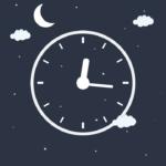 ¿Qué nos provoca alteraciones del sueño? - HeelEspaña