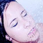 Cuidados de la dermatitis atópica en adultos - HeelEspaña