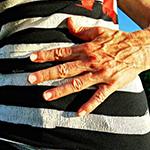 Síntomas de infección de orina: prevención - HeelProbiotics - HeelEspaña