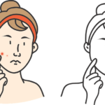 ¿Sabes la diferencia entre dermatitis y psoriasis? - HeelEspaña