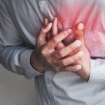 Falta de sueño y consecuencias para nuestra salud cardiovascular – HeelEspaña
