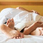 Cistitis y relaciones sexuales: Relación - HeelProbiotics - HeelEspaña