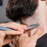 Consejos de afeitado en hombres con piel sensible - HeelEspaña