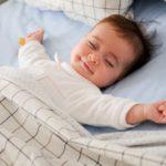 6 claves para dormir bien en verano