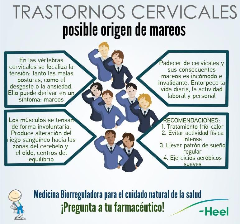 vertigo_contracturas