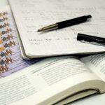Controla los nervios y la ansiedad durante los exámenes - HeelEspaña