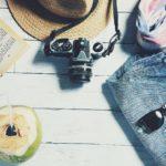Virus de verano: cuáles afectan más - HeelEspaña