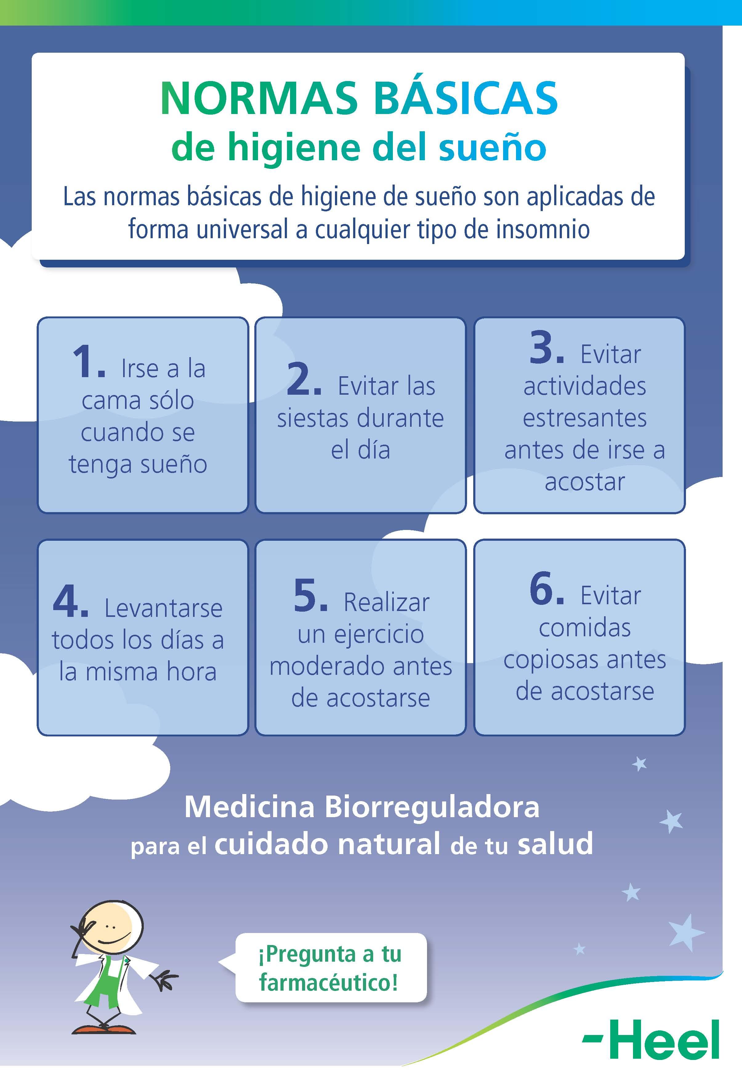 Consejos_sueño