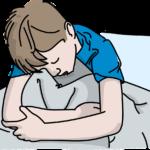 Nuevo curso escolar: nuevas infecciones - HeelEspaña