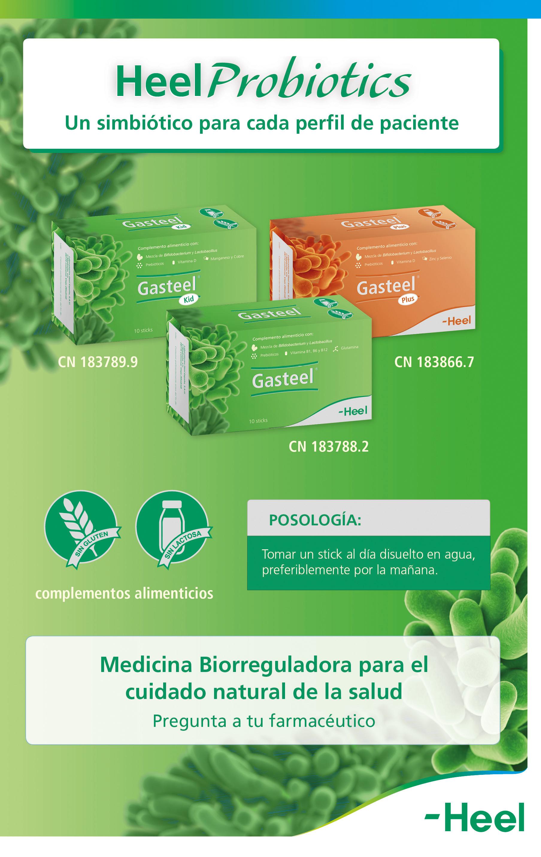 HeelProbiotics