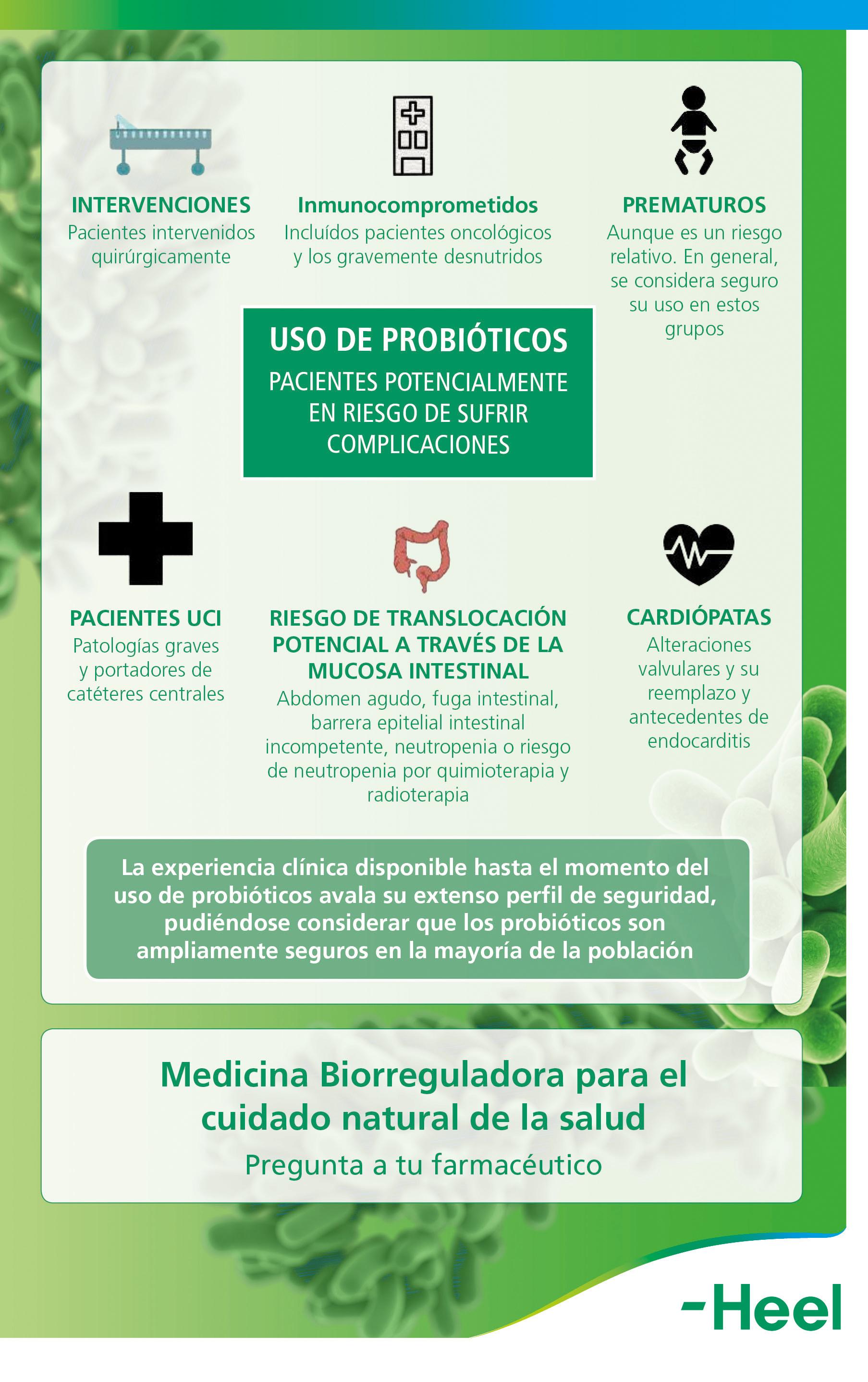Probióticos_seguridad