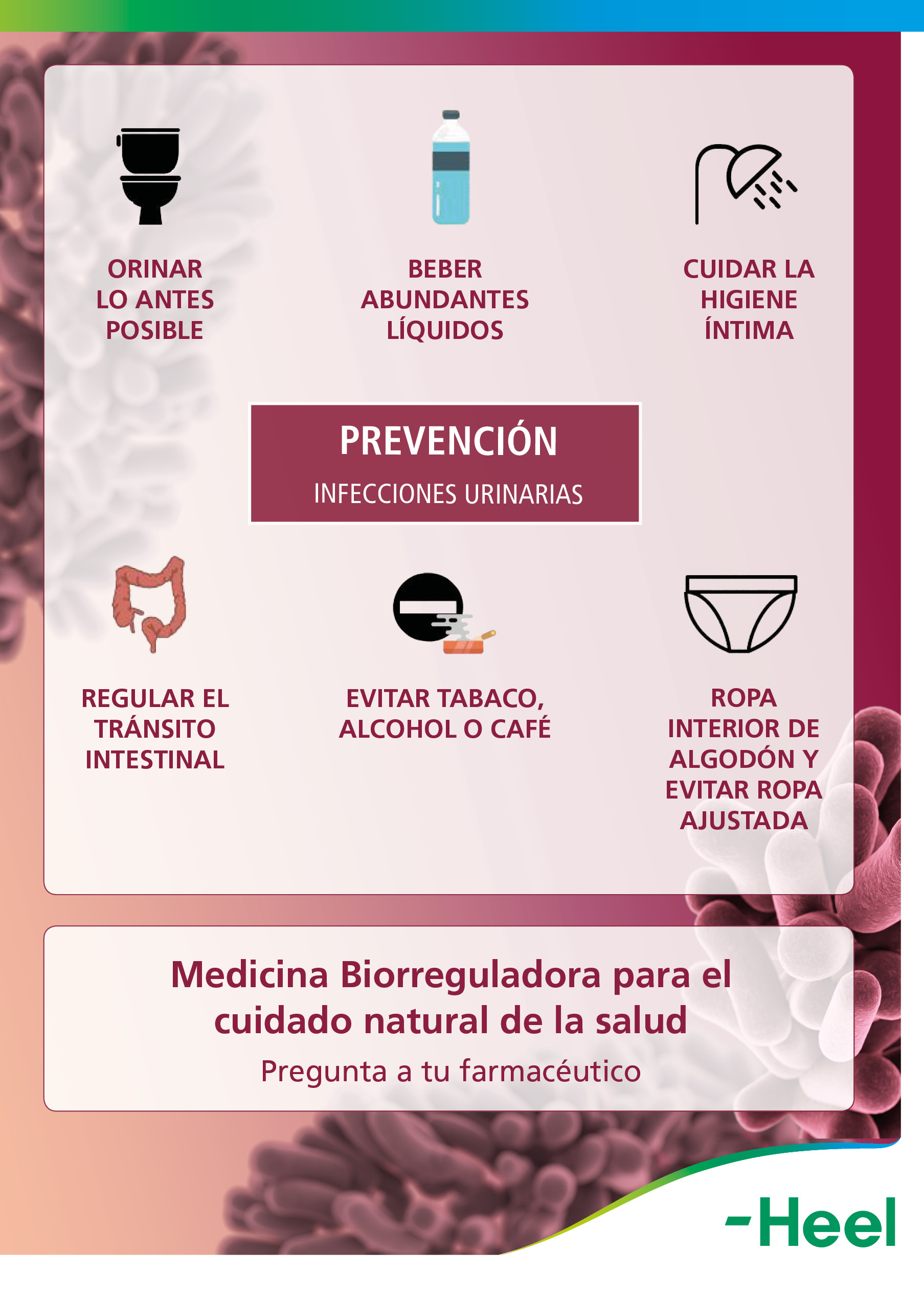 infeccion-urinaria