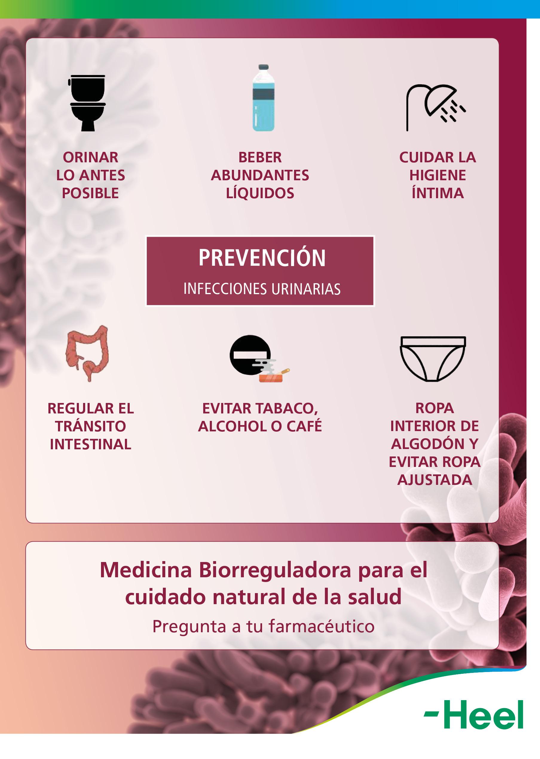 infeccion-urinaria