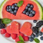 Cuida tu dieta para mejorar el colesterol - HeelProbiotics - HeelEspaña