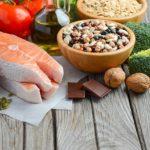 Probióticos que ayudan a bajar el colesterol: como controlar diabetes alimentacion heelespana 150x150 - HeelEspaña