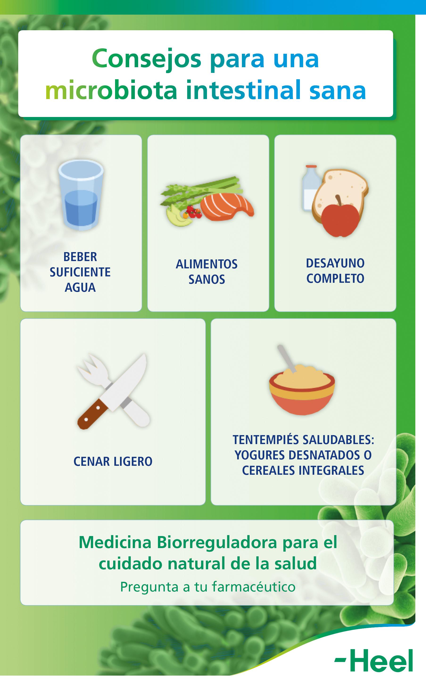 consejos-microbiota-sana