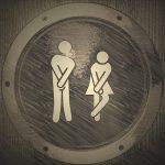 ¿Cómo combatir el mal aliento? TIPS: cistitis prevencion heelprobiotics heel espana 1 150x150 - HeelEspaña