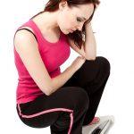 Pérdida de peso - Síntoma celiaquía - HeelProbiotics - HeelEspaña