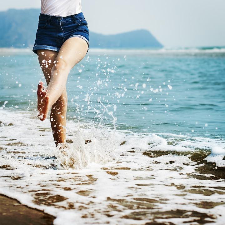 Cistitis: molestia frecuente en verano - HeelProbiotics - HeelEspaña