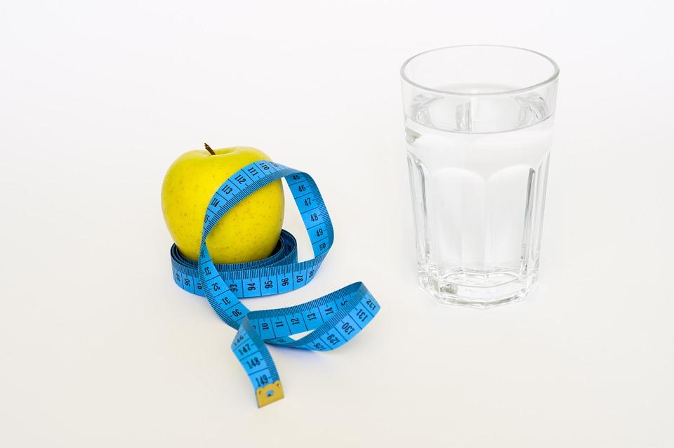 Pautas para tener buenas digestiones en verano, también con probióticos - HeelProbiotics - HeelEspaña