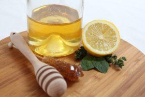 Calmar la tos de manera natural - HeelEspaña