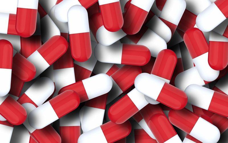 Probióticos tras la toma de antibióticos - HeelEspaña - HeelProbiotics