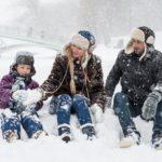 Dermatitis atópica en invierno: Consejos - HeelEspaña – HeelProbiotics