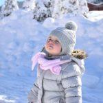 Mejorar el sistema inmunitario infantil - HeelEspaña - HeelProbiotics
