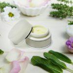 ¿Qué crema para piel atópica es la adecuada? - HeelEspaña