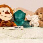 No todas las toses son iguales - Tusheel - HeelEspaña