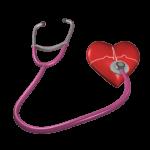 Cómo bajar el colesterol: vida sana - HeelProbiotics - HeelEspaña