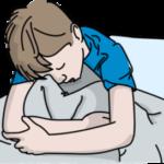 Cómo quitar la tos rápido. Causas y consejos - HeelEspaña