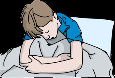 picor garganta y tos seca causas