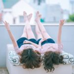 Beneficios de la melatonina para dormir mejor - HeelEspaña