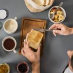 Comer sin gluten. ¿Es bueno si no eres celiaco? - HeelProbiotics - HeelEspaña