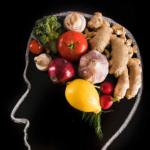 Microbiota intestinal y alimentación - HeelProbiotics - HeelEspaña