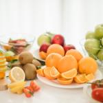 Microbiota sana gracias a una alimentación saludable - HeelProbiotics - HeelEspaña