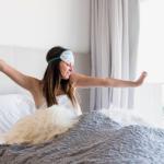 ¿Cuántas horas de sueño son necesarias? - HeelEspaña