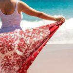 Consejos para cuidar tu higiene íntima en verano - HeelProbiotics - HeelEspaña