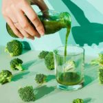 Beneficios y propiedades de la Vitamina E - HeelEspaña