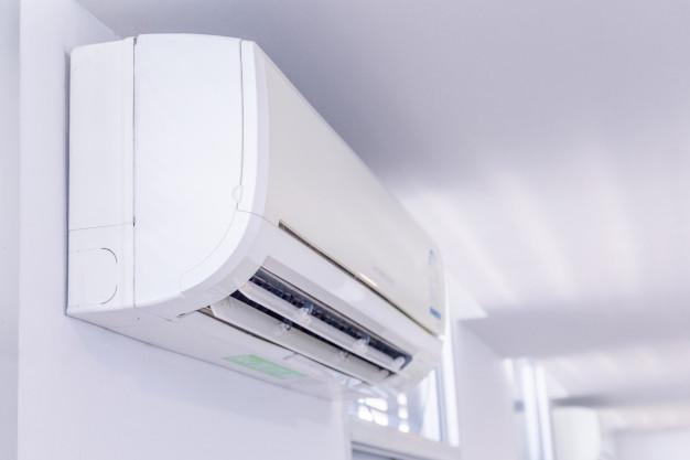 Las tasas de deshidratación son más altas en las habitaciones con aire acondicionado - HeelEspaña
