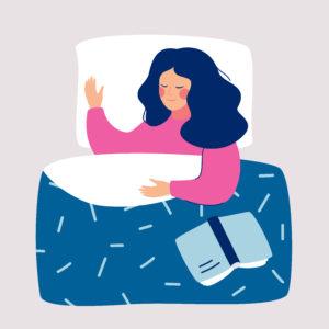 ¿Qué beneficios tiene dormir la siesta? - HeelEspaña