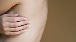Cómo reparar una piel dañada por el sol - HeelEspaña