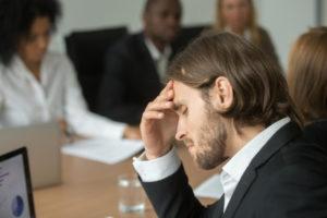 ¿Por qué tengo síndrome postvacacional? - HeelEspaña