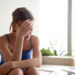 Síntomas de fatiga: ¿qué los provoca?