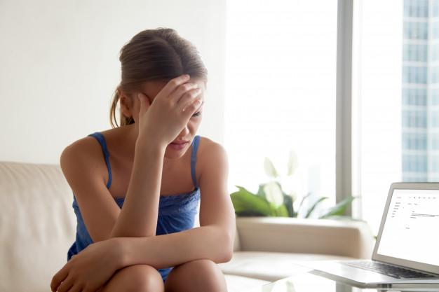 Síntomas de fatiga: cansancio - HeelEspaña