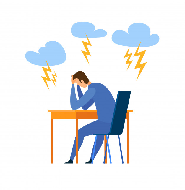 Síndrome postvacacional: causas - HeelEspaña