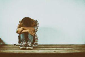 Síndrome postvacacional: consejos - HeelEspaña