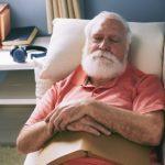 Calidad del sueño: ¿por qué cambia? - HeelEspaña